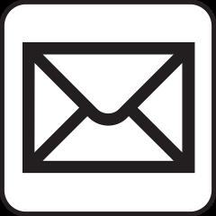 Email marketing – ali se izplača?