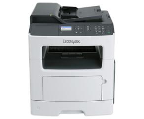 Lexmark toner za tiskalnik