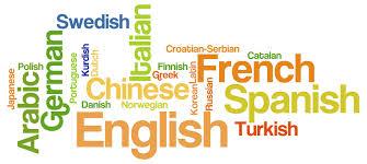 Jezikovni tečaji – različni pristopi