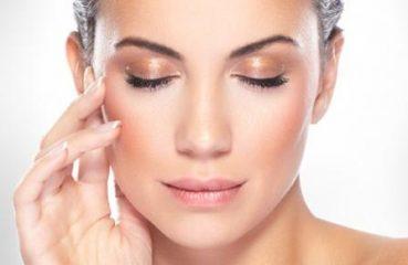 Upočasnite staranje kože in preprečite poškodbe kože