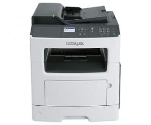 toner-za-tiskalnik