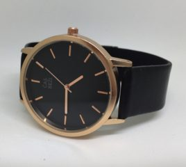 Lastnosti in značilnosti najboljših ročnih ur
