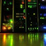 Kaj je web hosting?